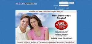 democraticpeoplemeet