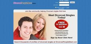 divorcedpeoplemeet