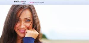serencontrer.com
